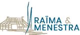 Raima & Menestra